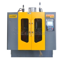 Extrusion Blow Molding Machine 1L